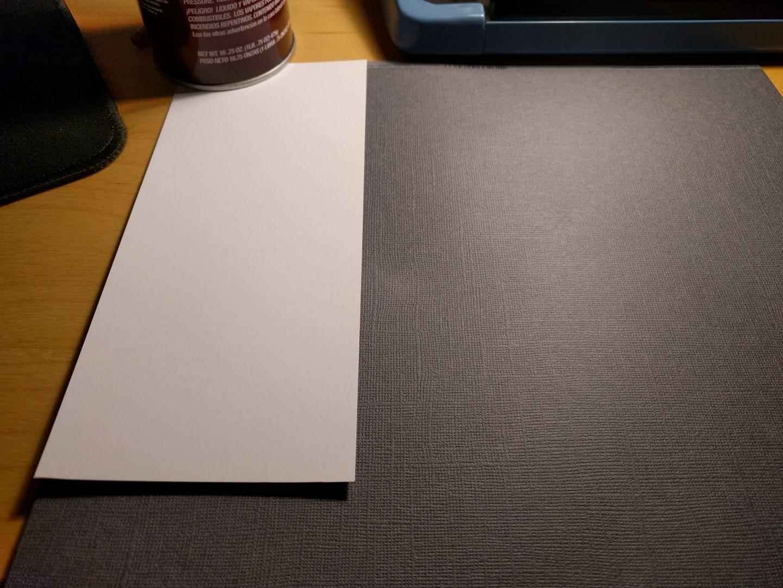 glue-to-paper